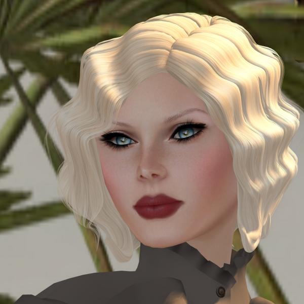 Sophia Shine C 600