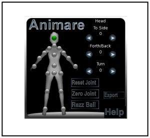 Animare