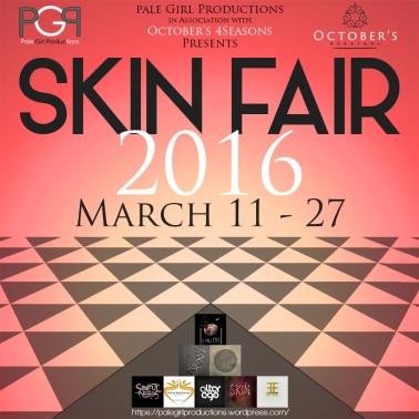 Skin-Fair-2016