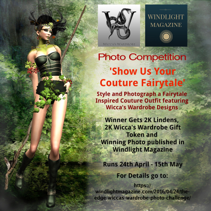 wiccas-wardrobe-photo-comp-advert-1