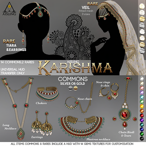 aisling Karishma Gachakey 512